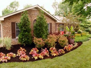 layeryourlandscaping