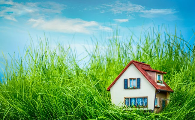 Real-estate-trends-
